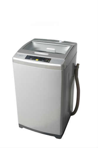 Haier Appliances Launches A Series Of Efficient Washing
