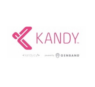 "Kandy Platform Brings ""Human Element"" to IoT Connectivity with Contextual Real Time Communications Solutions 1"