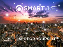 Smartvue