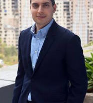 CEO-of-FreeCharge-Jason-Kothari