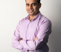 Knowlarity-CTO-Ajay-Shrivastava
