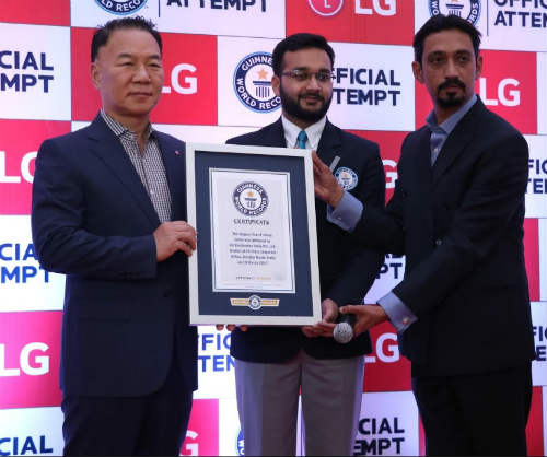 LG-creates-GUINNESS-WORLD-RECORDS
