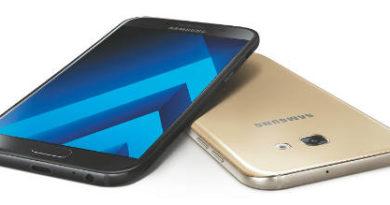 Samsung-Galaxy-A7-&-Galaxy-A5