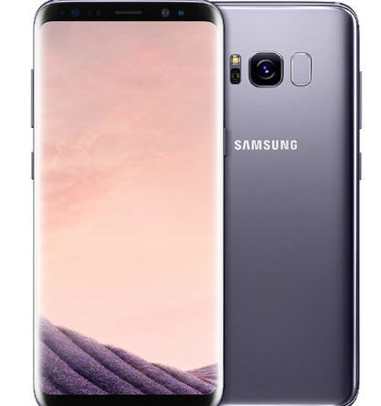 Samsung-Galaxy-S8-and-S8+