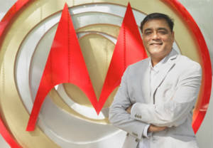 Motorola announces strategic partnership with BigC and Lot Mobiles 3