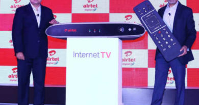 Airtel-Internet-TV-for-Digital-Homes