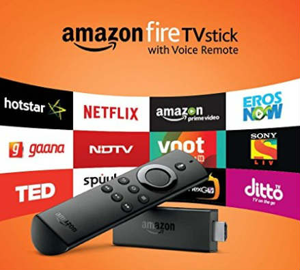 Amazon-Fire-TV-Stick-with-Voice-Remote