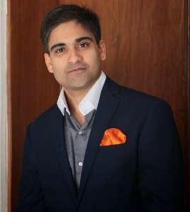 Co-founderCashKaro-com-Rohan-Bhargava