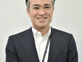 Konica Minolta Appoints Daisuke Mori as the new Managing Director of Konica Minolta India