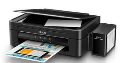 Epson-four-new-models-of-InkTank-printers