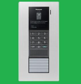 Panasonic-VL-V590-and-VL-V900