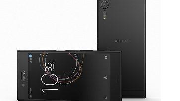 Sony-Xperia-XZs