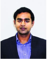 Zen-Mobile-Appoints-Deepesh-Gupta-as-its-CEO