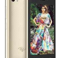 itel Mobile unveils 'Wish A21' 4G VoLTE and ViLTE-enabled smartphone @ Rs. 5390/-