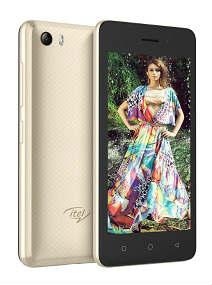 itel-Mobile-Wish-A21