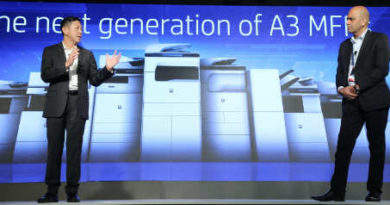 HP-A3-multifunction-printers-in-India