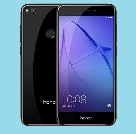 Honor launches its Honor 8 Lite in India through offline channels 1