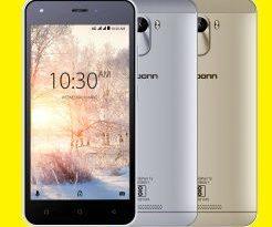 Karbonn unveils its new smartphone 'Aura Power 4G Plus'