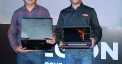 Lenovo-gaming-laptops-Legion.jpg