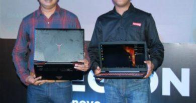 Lenovo-gaming-laptops-Legion.jpg