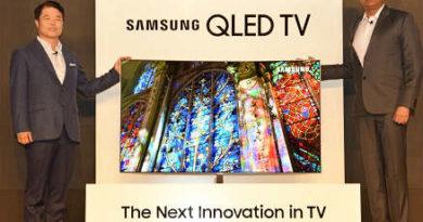 Samsung-QLED-TV-in-India