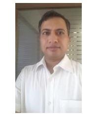 C-Zentrix-Chief-Business-Officer-Arijit-Chatterji