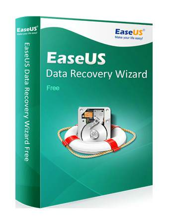 Easy and Safe free file recovery software for PC/laptop/Server 1