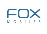 FOX-Mobiles