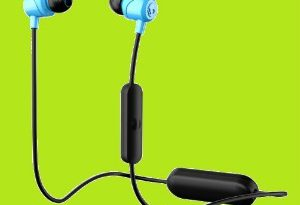 Skullcandy launches Jib Bluetooth earbuds at Rs. 2,999 2