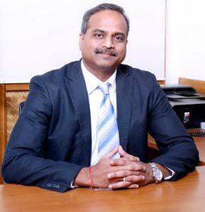 PAYBACK-India-Vice-President-Rijish-Raghavan