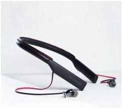 Sennheiser Momentum In- Ear Wireless