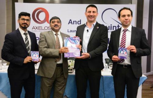 AXELOS Launches PRINCE2 2017, widely used Project Management Methodology in India 1