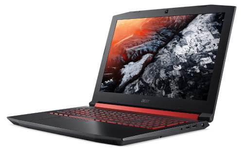Acer launches 'Nitro 5'gaming laptop 7