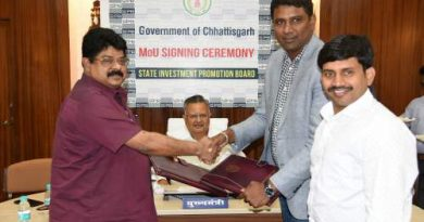 Smartron-Signs-MoU-with-Govt-of-Chhattisgarh