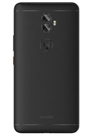 Gionee-A1-Plus-BLACK