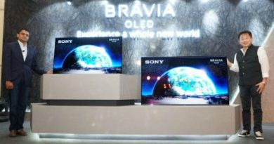 SONY-India-BRAVIA-OLED-A1-Series