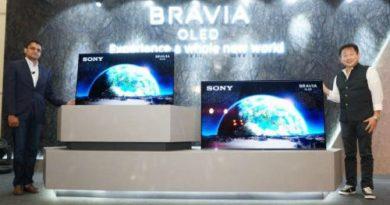 SONY-India-BRAVIA-OLED-A1-Series