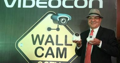 Videocon-Telecom-CCTV-brand-WallCam
