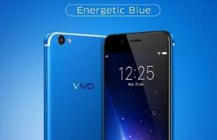 Vivo-energetic-blue-color-variant-of-Vivo-V5s-smartphone