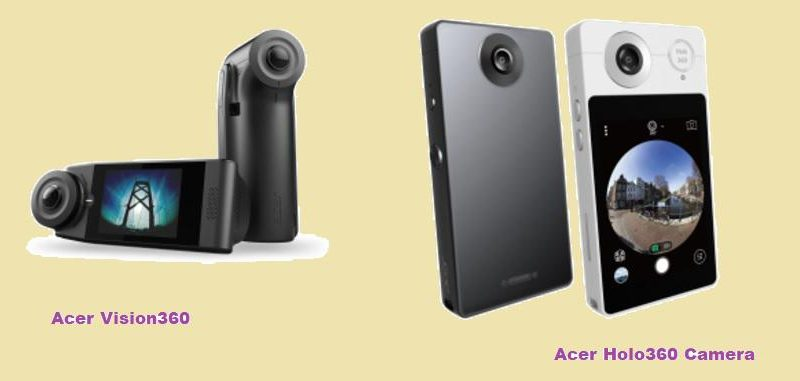 Acer-Holo360-and-Vision360
