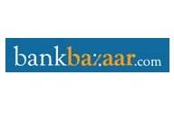 BankBazaar-Logo