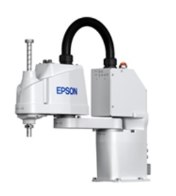 Epson-low-TCO-SCARA-Robots-in-India