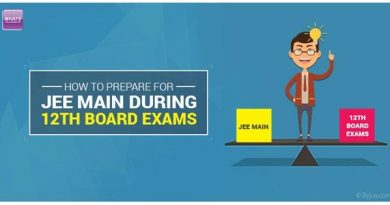 How-To-Prepare-For-JEE-Main-During-12th-Board-Exams