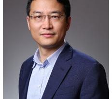 Huawei-James-Wu-as-the-new-President-of-Southern-East-Asia-Region