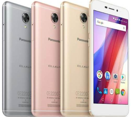 Panasonic-Eluga-I2-Active
