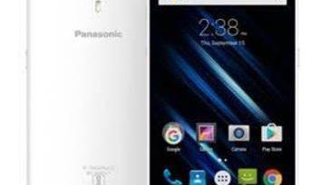 Panasonic-P77