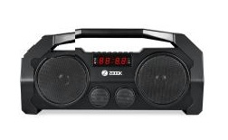 Zoook-ZB-Rocker-Boombox+-Bluetooth-Speaker