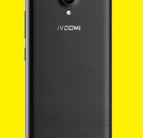 iVoomi-Me-2