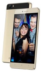 itel-Mobile-P41