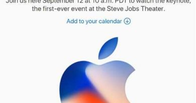 Apple-launched-date